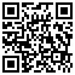 35a3246d0fbbe61a1ba522d3b232f654